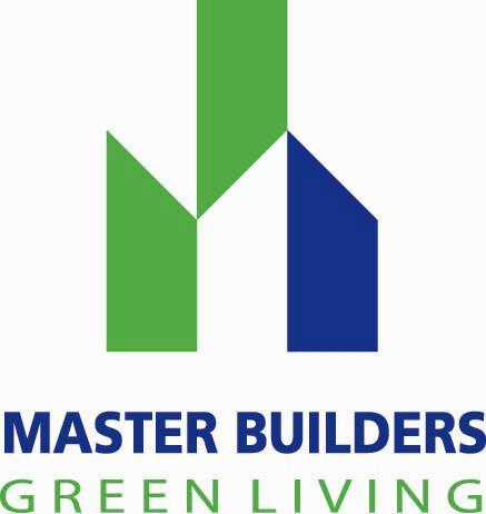 Master-Builders-Green-Living.JPG